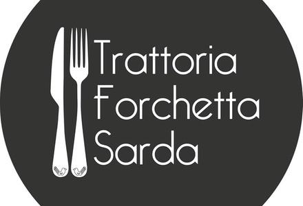 Trattoria forchetta sarda milano italia groupon for Groupon casalinghi